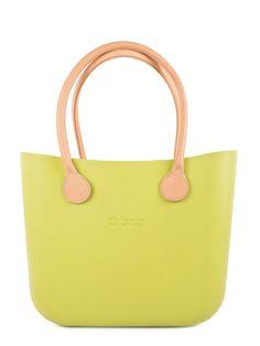 Bolsa Verde #obag  ... Estilo 100% a la mano... Visítanos en www.clickonero.com.mx... #moda #estilo #fashion #bolsa #accesorio #verde