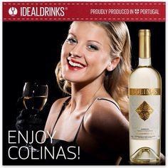 Vinho Portugues