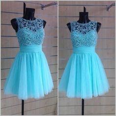 Love this dress ❤️