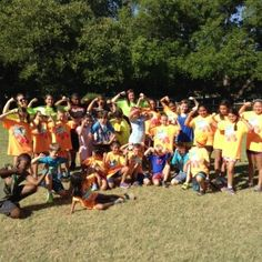 Summer Camps: What to Ask Before Sending Them Off | Dallas Moms Blog