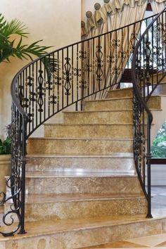 No Slip Tapes Wood Laminate Marble Etc Staircase Metal