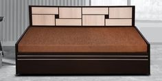 Dressing Table Storage, Bed Storage, Sofa King, Sofa Bed, Solid Wood Furniture, Bed Furniture, Buy Gems, Wooden Sofa, Living Room Seating