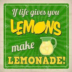 Quantas vezes você ouviu alguém dizer: se tiver um limão faça uma limonada. Referindo-se à capacidade de aproveitar tudo inclusive as coisas ruins que a vida dá à criatividade e empreeendorismo ou mesmo à resiliência o ditado quer dizer o mesmo: ao invés de reclamar reaja.  Gosto muito desta visão da resiliência como a capacidade de o indivíduo lidar com problemas superar obstáculos ou resistir à pressão de situações adversas  choque estresse etc.  sem entrar em surto psicológico.  O famoso…