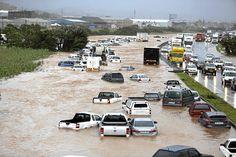 images of umlazi flood 2019 Google Search, Image