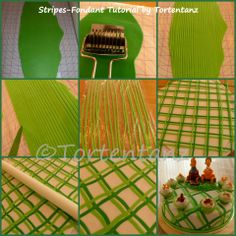 Plaid Fondant https://www.facebook.com/photo.php?fbid=441766082261set=pb.313751722063699.-2207520000.1383178423.type=3theater