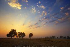 Punjab.. | Flickr - Photo Sharing!