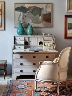 Mid-Century Modern | Living Rooms | Kathleen Perkins : Designers' Portfolio : HGTV - Home & Garden Television