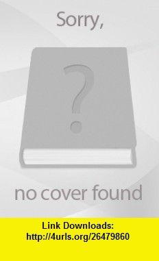 UNTO THE FOURTH GENERATION (9780330294485) PAMELA STREET , ISBN-10: 0330294482  , ISBN-13: 978-0330294485 ,  , tutorials , pdf , ebook , torrent , downloads , rapidshare , filesonic , hotfile , megaupload , fileserve