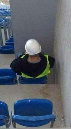 You Had One Job, Funny Pictures, Memes, Fanny Pics, Funny Pics, Meme, Funny Images, Funny Photos, Hilarious Pictures