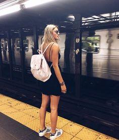 @krista0104 New York Pictures, New York Photos, Photographie New York, Photo New York, Nyc Pics, New York Photography, Photography Ideas, New York City Travel, Insta Photo Ideas