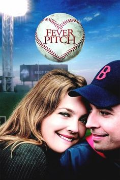 Fever Pitch | Movies Online
