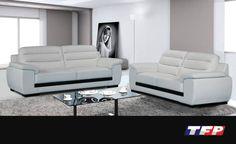 Arlington Lounge Suite