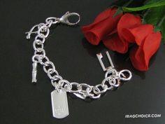 Gucci Jewelry Bracelet