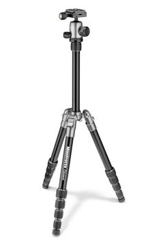 Kugel, Telescope, Products, Grey, Black, Tripod, Legs, Photographers, Gadget
