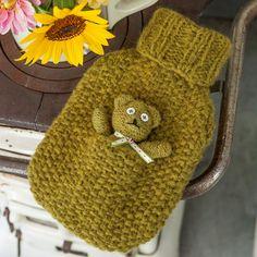 Lana Grossa BABYTEDDY GLATT LINKS Alta Moda Superbaby Fine Uni - FILATI Handstrick No. 58 (Home) - Modell 62 B   FILATI.cc WebShop
