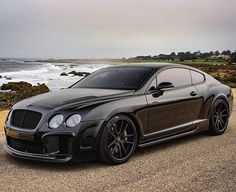 Bentley Continental GT Check Out @wolf_millionairefor our GUIDES To GROW Followers & Make MONEY @wolf_millionaire CLICK LINK IN BIO FREE GUIDES-> www.WolfMillionaire.com Check Out @wolf_millionaire #WolfMillionaire Photo by @activexcali_ #Bentley #ContinentalGT #BentleyContinentalGT #MadWhips