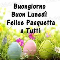 Here are beautiful Daily Wishes with good pictures of morning, afternoon and All of the daily wishes, quotes and greetings New Month Greetings, Greetings Images, Italian Life, Leaf Crafts, Good Morning Good Night, Merry Xmas, Easter Crafts, Happy Easter, Craft Gifts