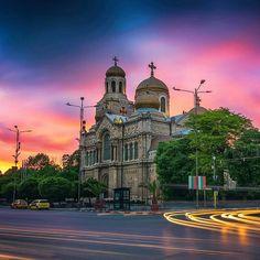 #MyBulgaria #Bulgaria  #Europe #Balkan #Love #Beautiful #Cute #Instagood #България #L4l #Sea #Nature #Architecture   #Photography #bbulgaria #Travelbulgaria #Tourism #Travel #Landmark #InstaDaily  #MeetBulgaria #AllBulgaria #hdr_bulgaria #loves_united_bulgaria #BulgariaOfficial #IG_Europe