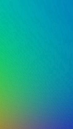 Color Rainbow Gradation Blur #iPhone #5s #wallpaper