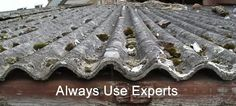 Asbestos Removal Queensland - Tips and Advice