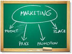 Leve Marketing
