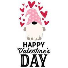 Silhouette Design Store - Home Homemade Valentine Cards, Happy Valentines Day, Valentine Ideas, Silhouette Cameo Tutorials, Valentines Greetings, Silhouette Design, Silhouette Files, Love Stamps, Funny Tattoos