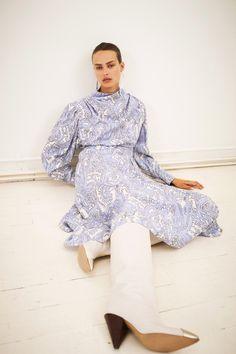 80s Fashion, Fashion Show, Fashion Trends, Fashion Spring, Fashion Addict, Isabel Marant Paris, Vogue Paris, Copenhagen Street Style, Casual Chique