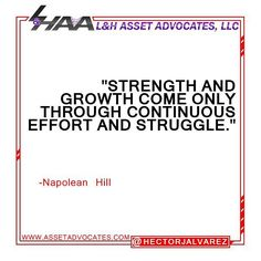 As you grow you become stronger and can handle all obstacles. So grow mentally and spiritually.  #b2b #b2c #biztip #consumers #howto #innovation #marketing #networking #smallbusiness  #socialmedia #davedaily #faith #love #desire #wealth #motivation #success #richardbranson  #financialfreedom #dreams #entrepreneur #pray #blessings #business #god  #smiles #followme #instalike #gramoftheday #picoftheday