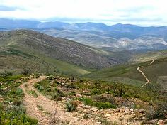 Baviaanskloof Places Ive Been, Places To Go, I Am An African, My Land, St Francis, Travel Info, South Africa, Stuff To Do, Beautiful Places