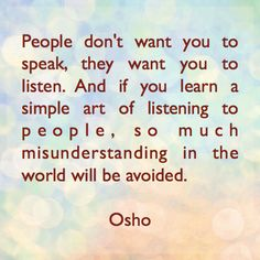1474 Best Osho Images In 2019 Osho Hindi Quotes Quote