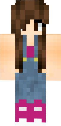 Best Skins Para Minecraft Images On Pinterest Minecraft Skins - Skin para minecraft o