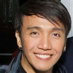 175 Best ARNEL PINEDA images in 2013 | Journey, The journey