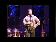 Tim Hawkins | Least Favorite Things