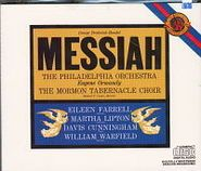 Handel's Messiah. All time favorite to listen during Christmas...