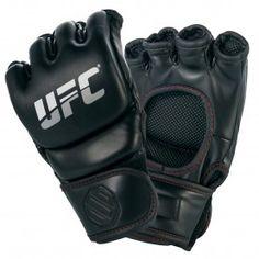 UFC Elite Series MMA Training Glove