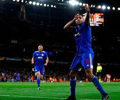 Europa League, Arsenal, Football, News, Link, Soccer, Futbol, American Football, Soccer Ball