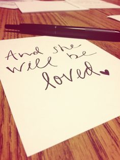 #love #quotes #latenightdrawing