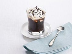 caffe all americana