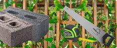 Kodin Terra - Pergolan rakentaminen Pergola, Gardening, Outdoor Pergola, Lawn And Garden, Horticulture
