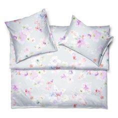 Fabric Swatch: Liz