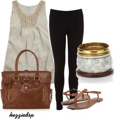 """Untitled #738"" by kezziedsp on Polyvore"