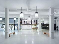 Gallery of Storyline Studios / Studio Vatn + GROMA - 5