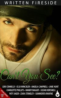 My contribution to the Written Fireside group story, Can't You See which is a collaborative effort by ten authors. Here's the link to Part 1 by Lori Connelly . Part 10 'Jess? Romance Authors, Short Stories, Zara, Writing, Canning, Post Traumatic, Mental Disorders, Military Veterans, Cardiovascular Disease