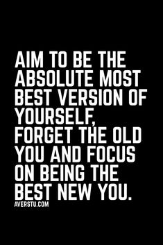 Happy New Year 2019 : 1200 Motivational Quotes (Part – The Ultimate Inspirational Life Quotes Great Quotes, Quotes To Live By, Me Quotes, Motivational Quotes, Inspirational Quotes, Positive Affirmations, Positive Quotes, Strong Mind Quotes, Inspiring Quotes About Life