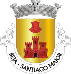 BJA-santiagomaior.png