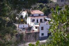 Holiday home Cala D Or Mallorca Villa Spain for rent Cubelletes