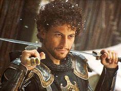 Ioan Gruffudd Lancelot | 54 ioan gruffudd as lancelot in king arthur