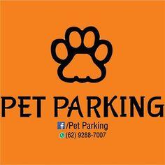 Eu recomendo PET Parking- Parque Amazônia, #Goiânia, #Goiás, #Brasil