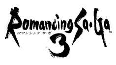 SaGa Frontier- Melody ~A Tune~ (Romancing SaGa 3 Music Hack)