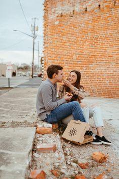New Set, Golden Hour, Photoshoot Ideas, Newlyweds, Got Married, North Carolina, Engagement Photos, Life Is Good, Waffles